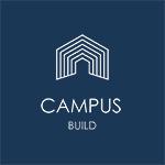 Campus-Build